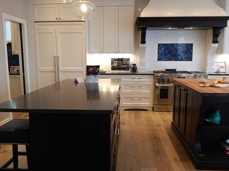 Kitchen Cleaning Advice